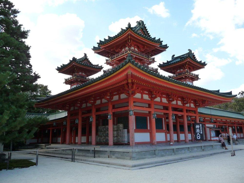 heian-jingu-shrine-66480_1920.jpg