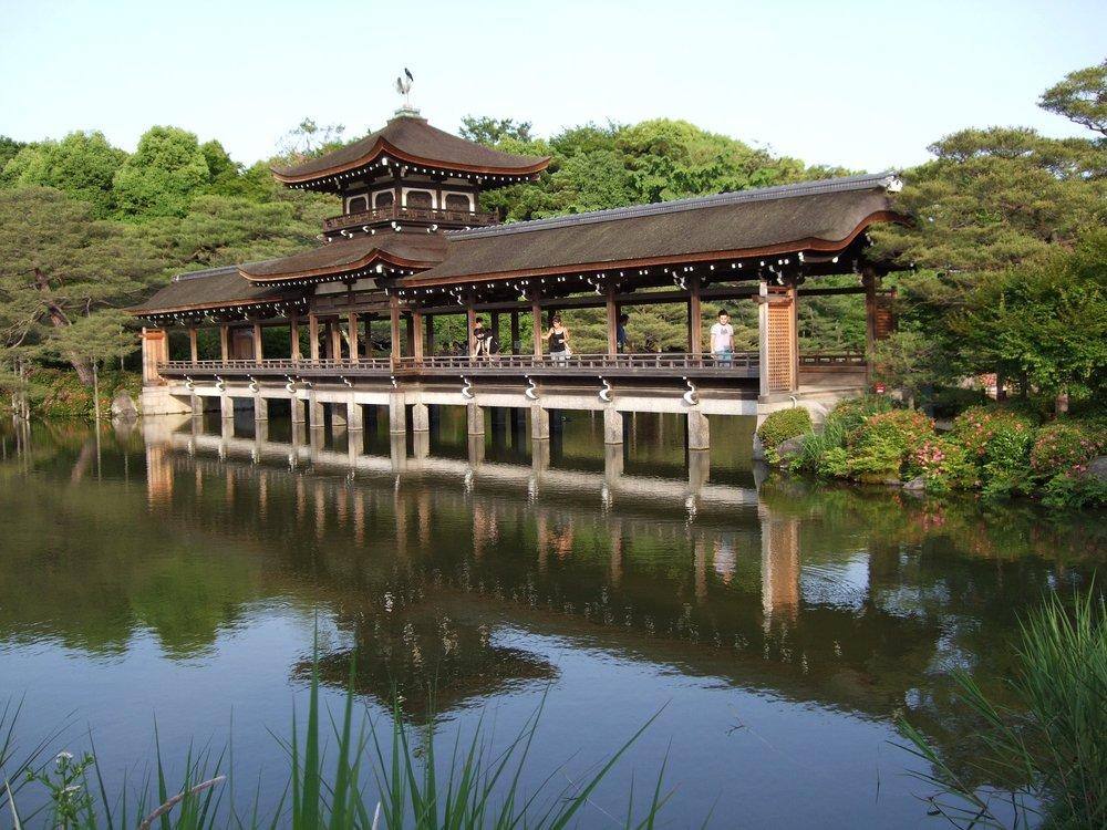 heian-pond.jpg