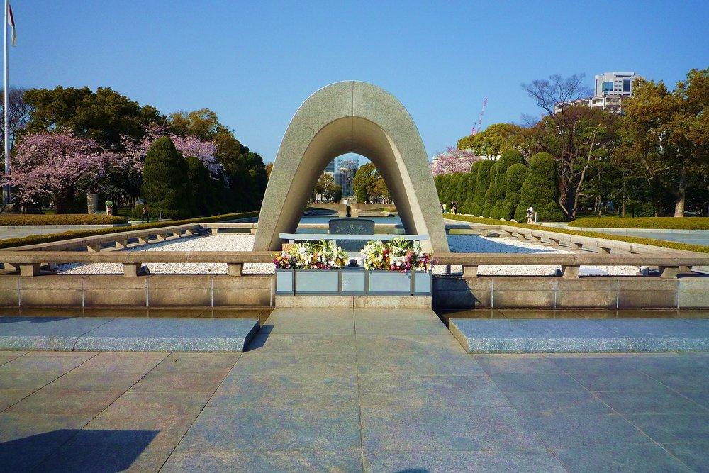 monument-hiroshima.jpg