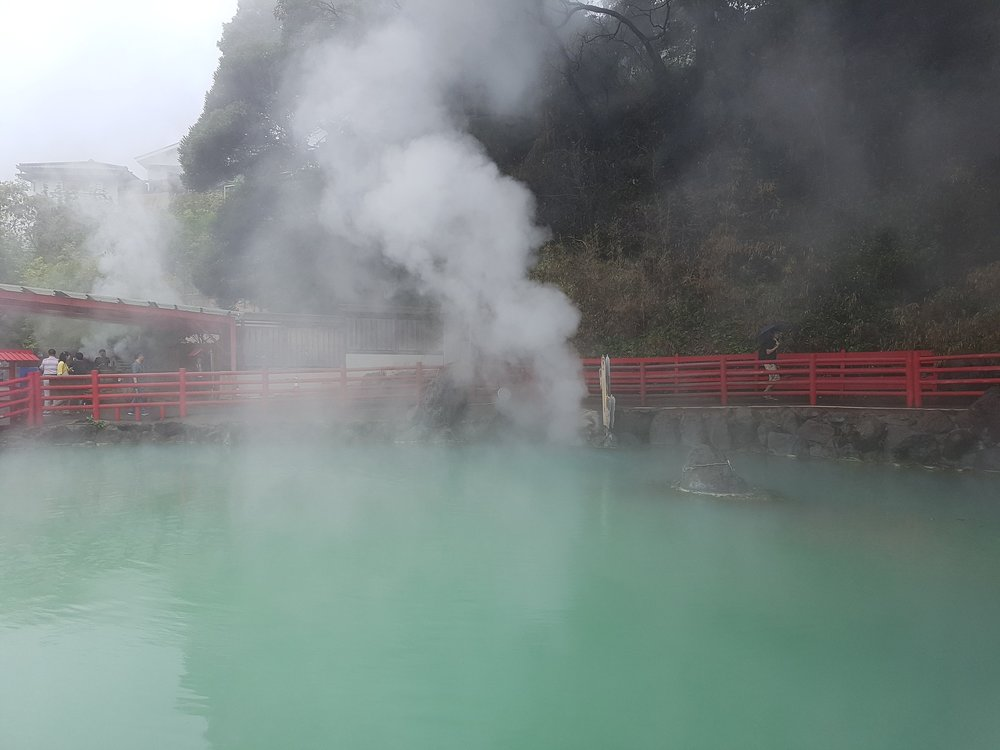 japan-onsen-green.jpg