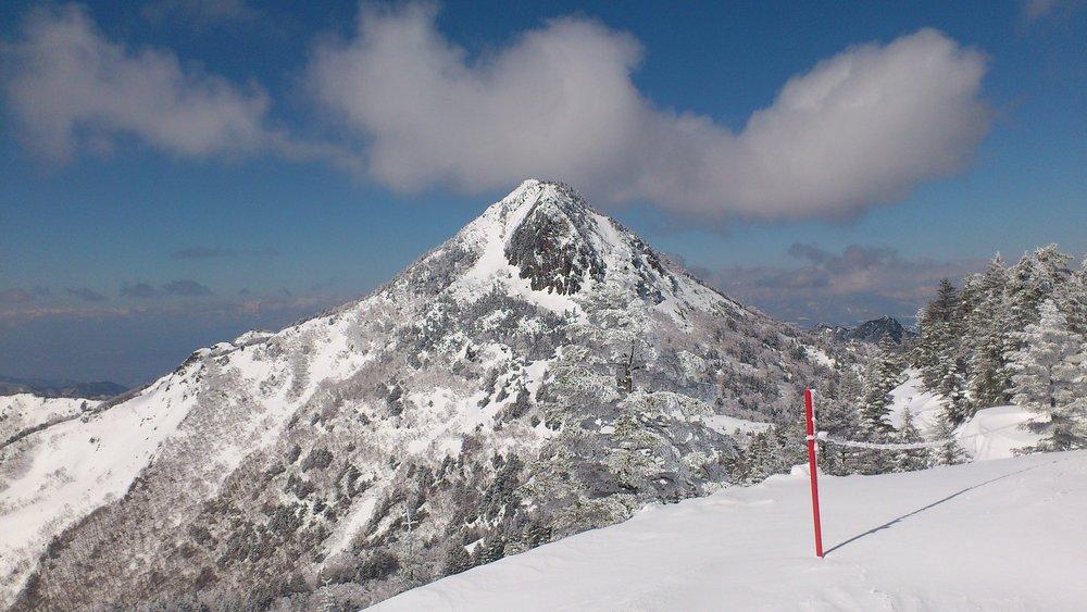 mountain-japan.jpg