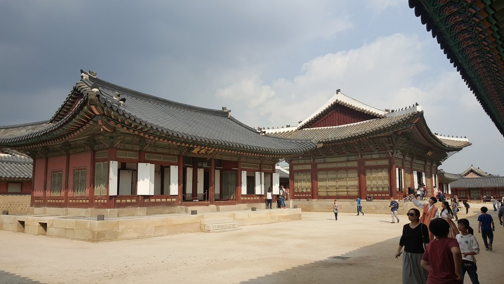 gyeongbokgung-palace.jpg