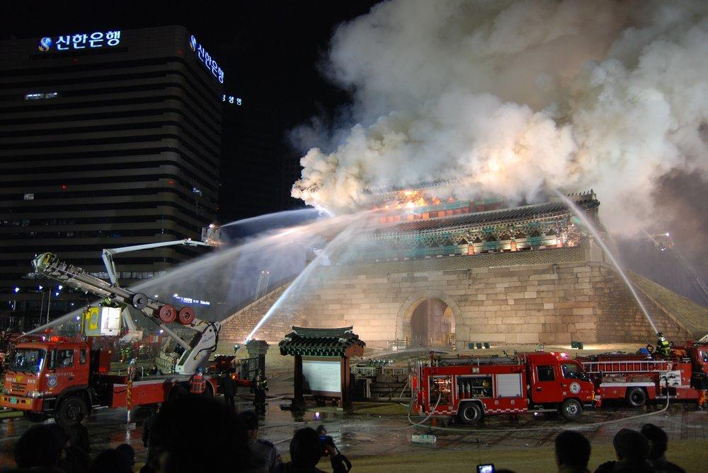 namdaemun-burning.jpg