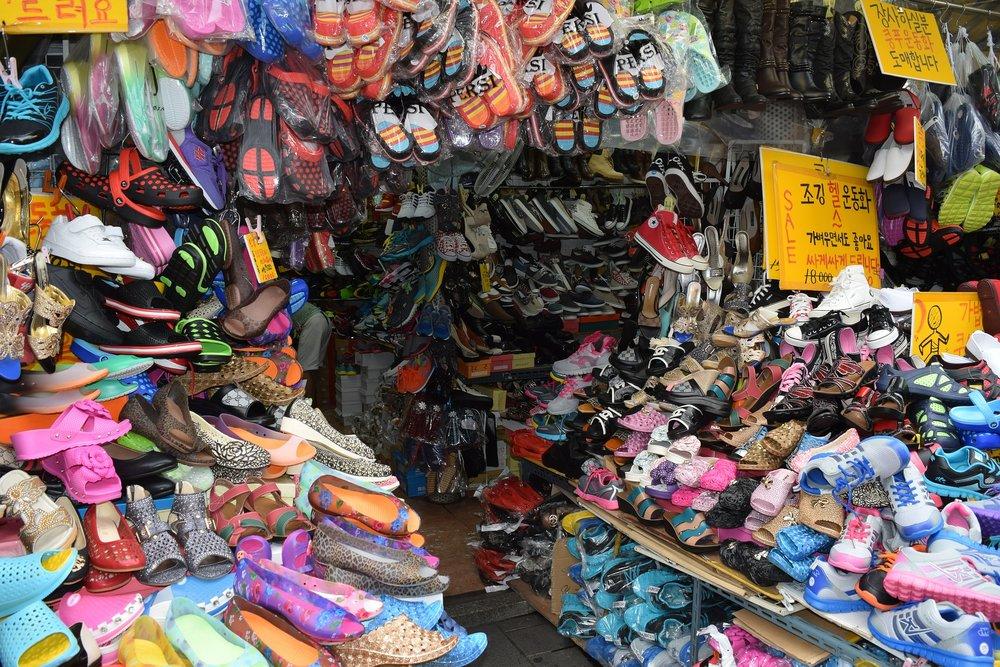 korea-namdaemun-market.jpg