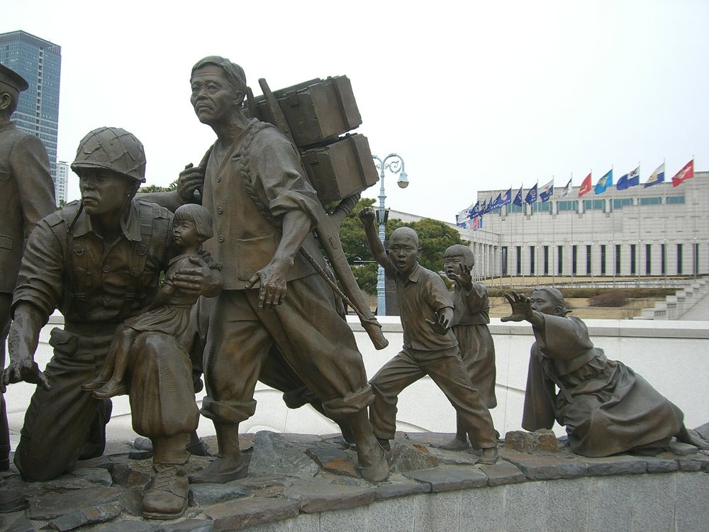 south-korea-war-museum.jpg