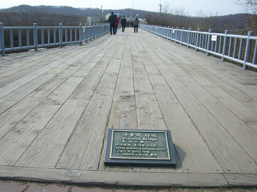 korea-freedon-bridge.jpg