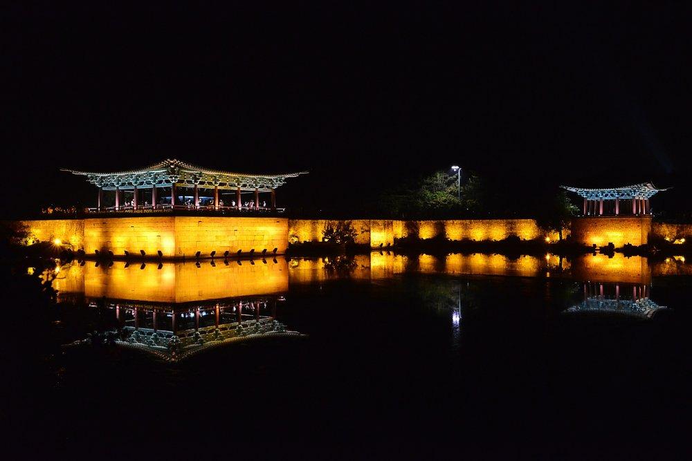 night-view-palace-donggung.jpg