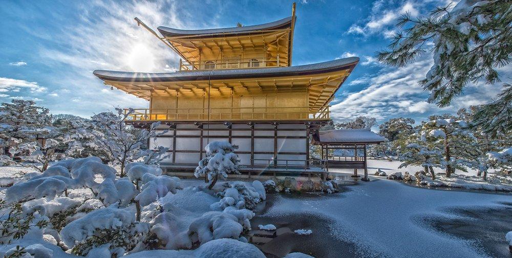kinkaku-ji-snow.jpg