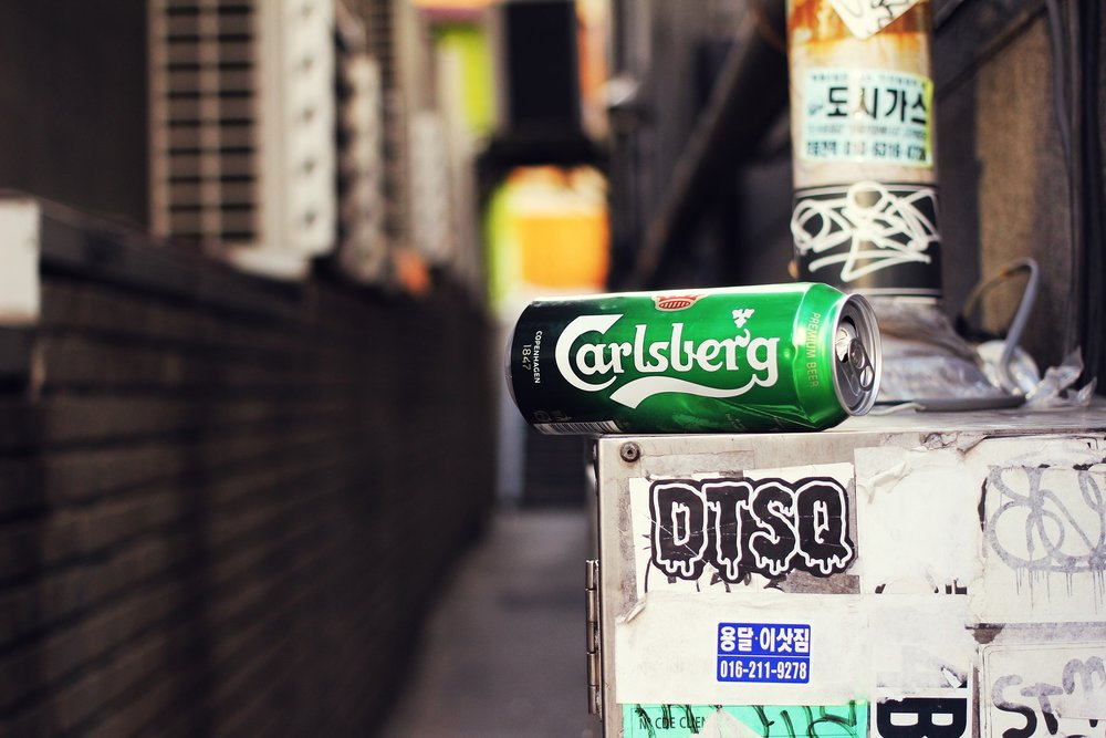 beer-hongdae.jpg