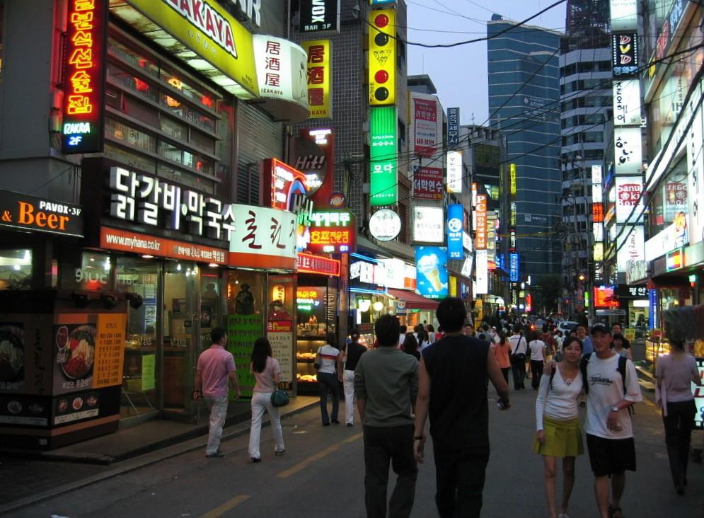 gangnam-back-worldneighborhoods.com:.jpg