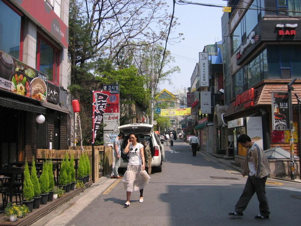 hong-day-worldneighborhoods.com:.jpg