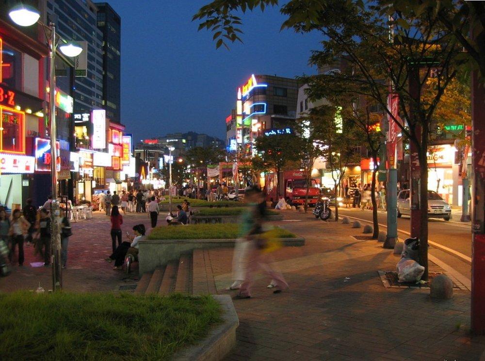 hongdae-worldneighborhoods.com:.jpg