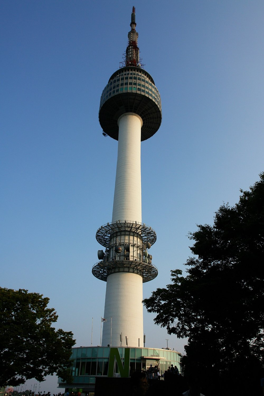 namsan-tower.jpg