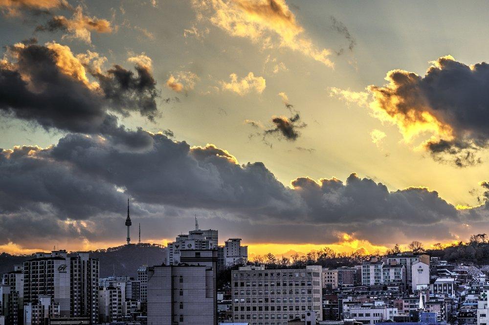 namsan-tower-dusk.jpg