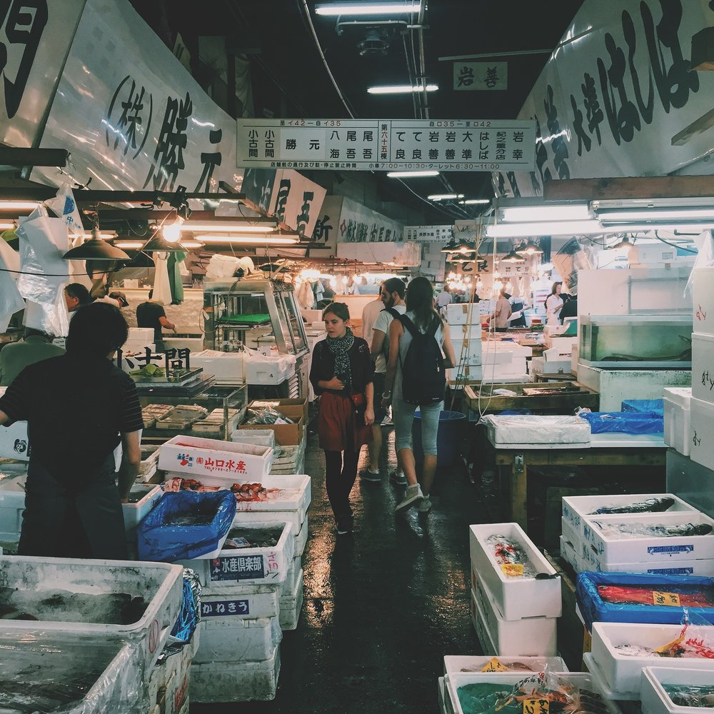korea-wet market.jpg