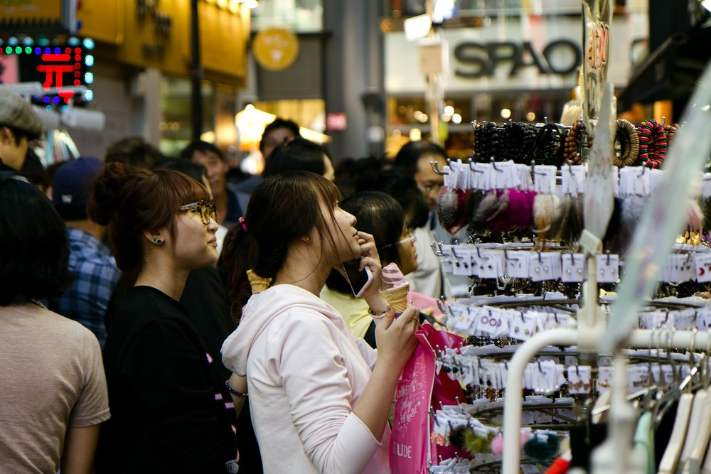 myeongdong-street.jpg
