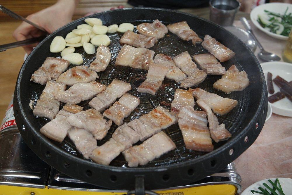 pork-cooked-korean.jpg