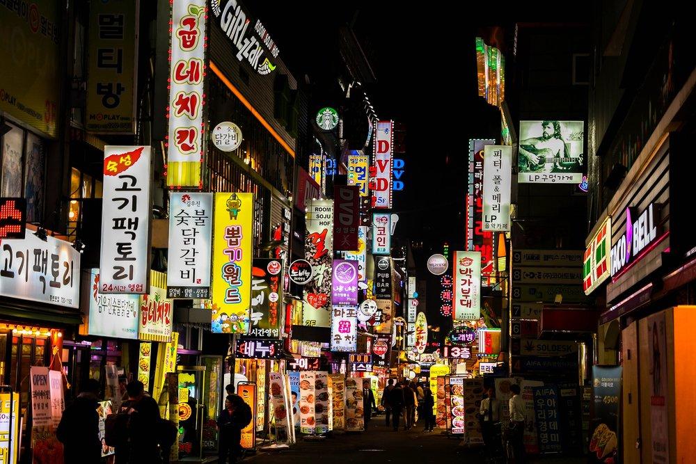 nightlife-seoul.jpg