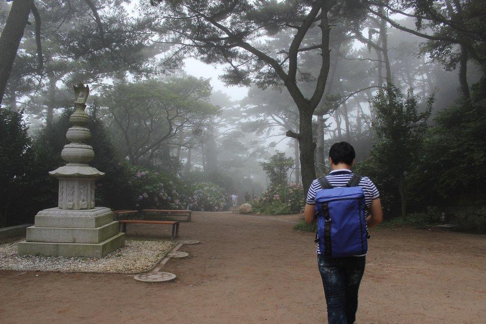 temple-beomeosa.jpg