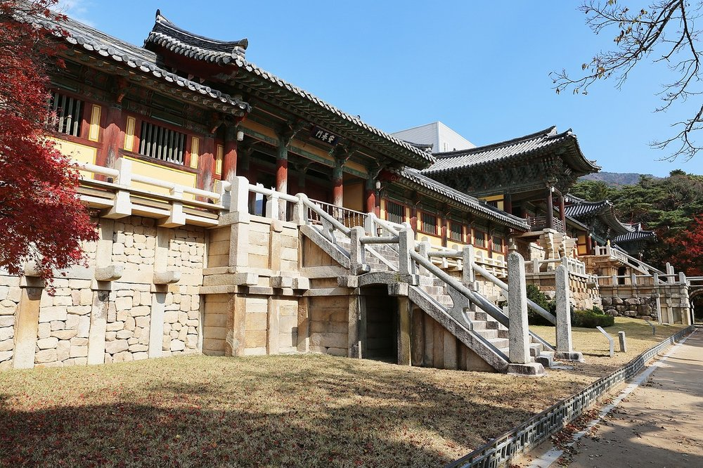 the-bulguksa-temple.jpg