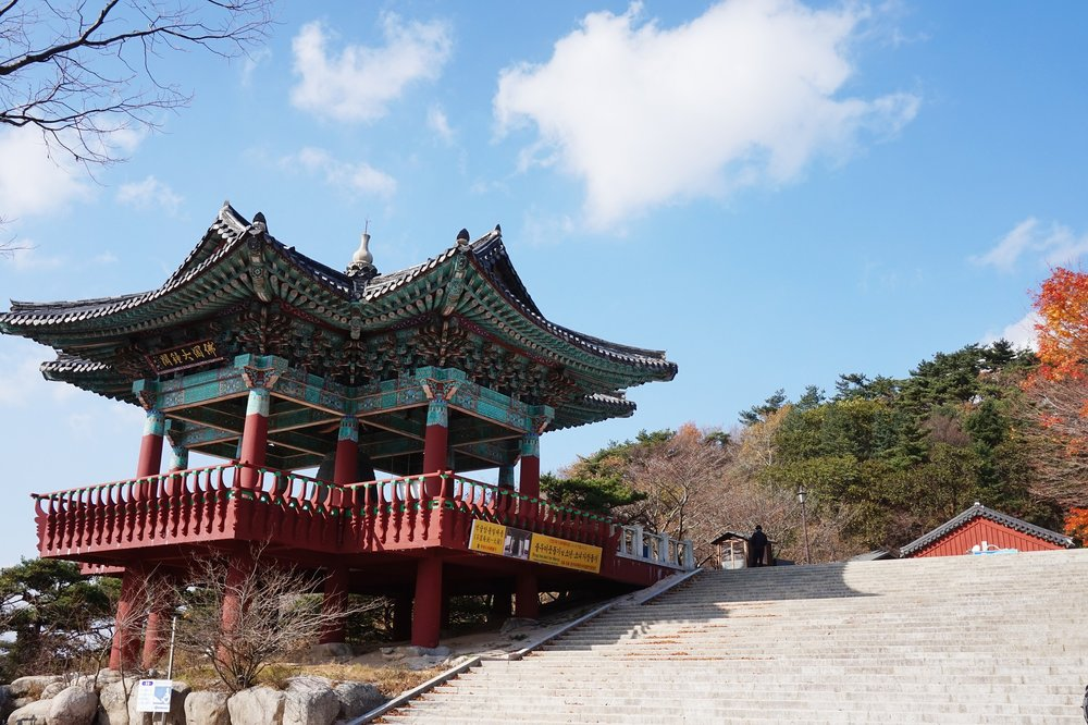 the-bulguksa-temple-1.jpg