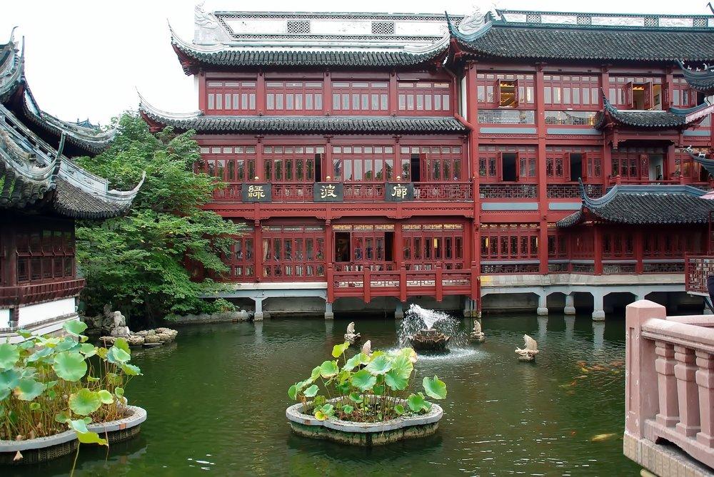 china-yuyuan.jpg