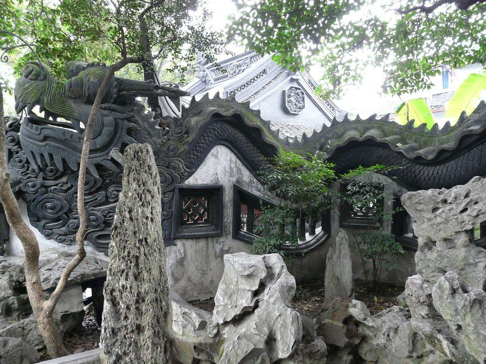 yuyuan-carving.jpg