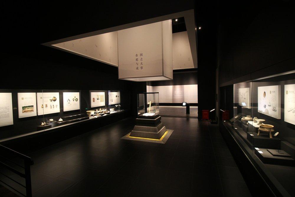 museum-shanghai.jpg