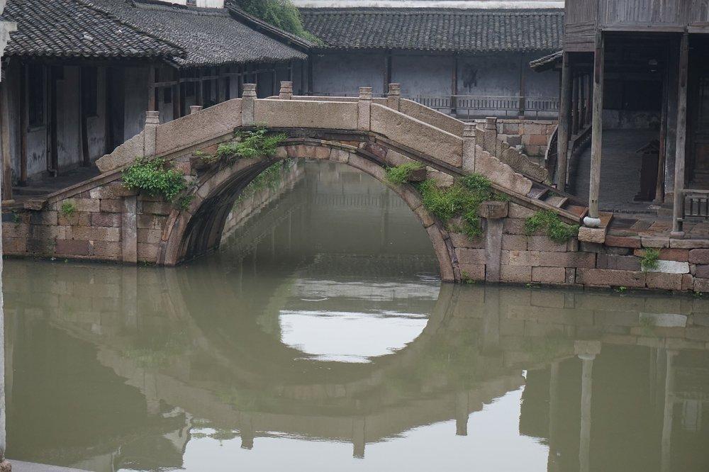 xitang-bridge.jpg