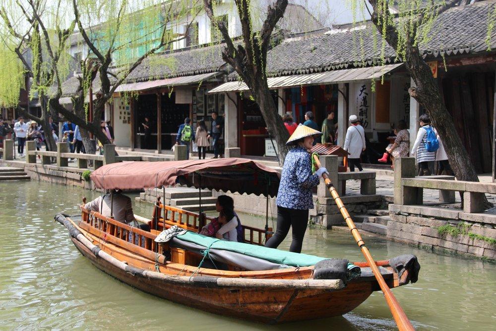 zhouzhuang-boat.jpg