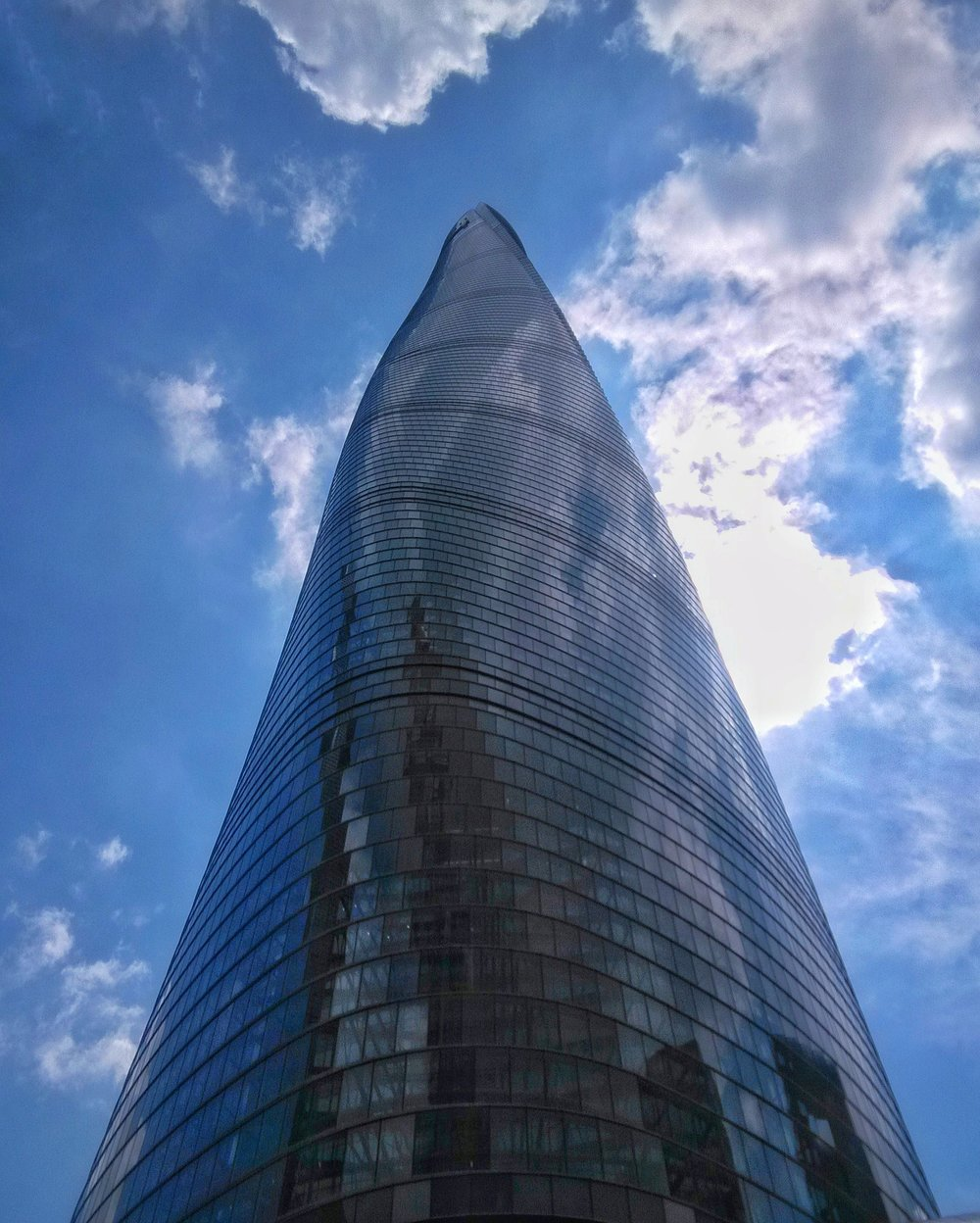 building-shanghai.jpg