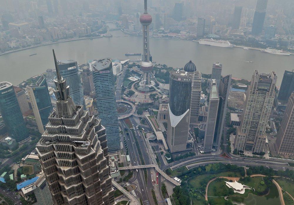 shanghai-view-tower.jpg