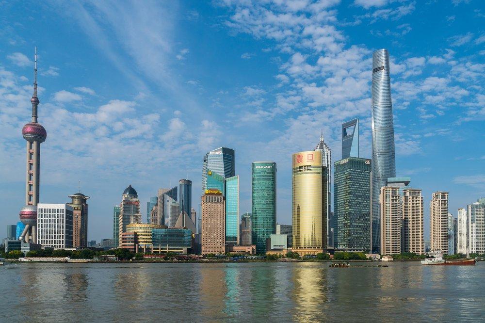 shanghai-bund-view.jpg