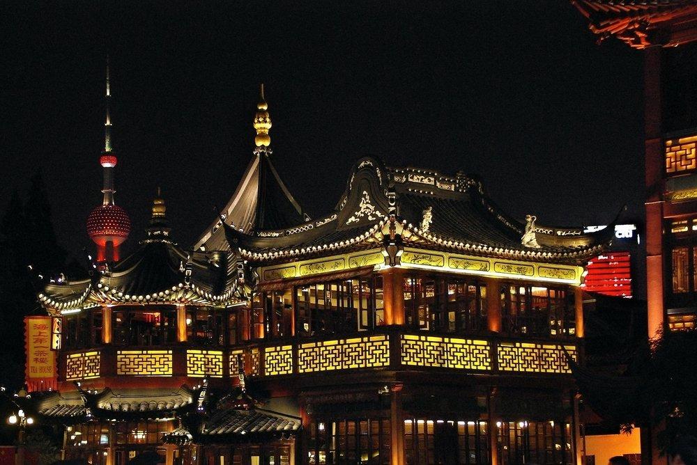 china-old-new.jpg