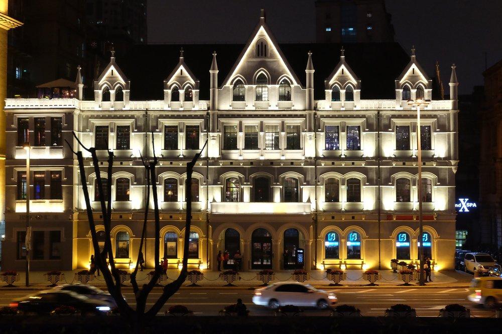 shanghai-old-building.jpg