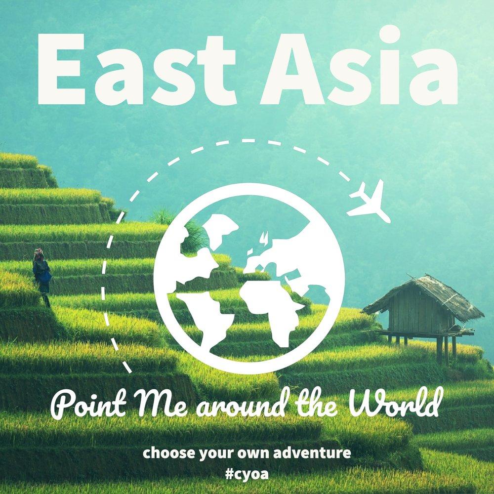 east-asia.jpg