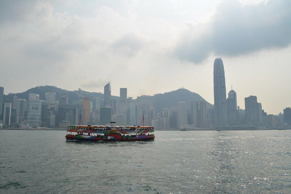 hongkong-starferry.jpg