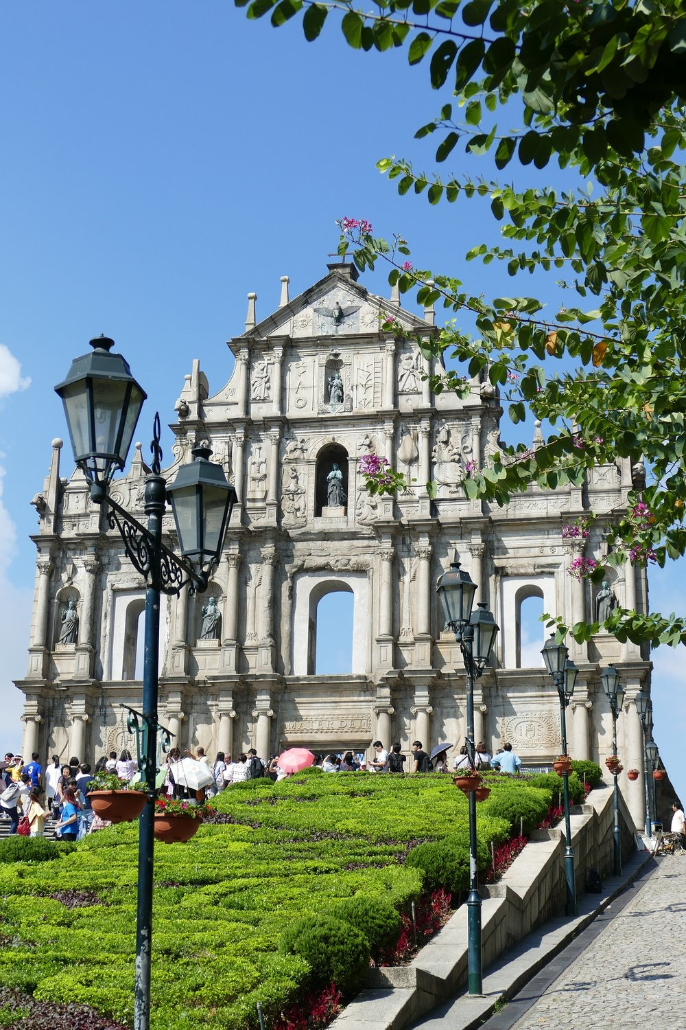 macau-church.jpg