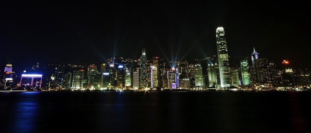 city-harbor.jpg