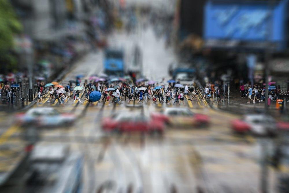crowd-hk.jpg