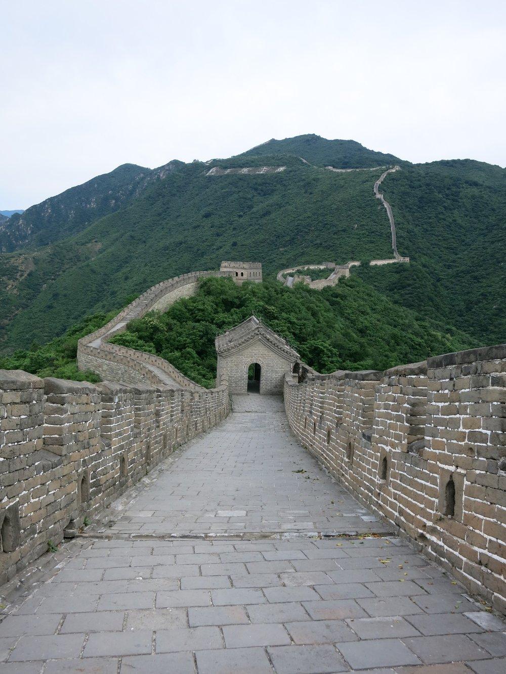 great-wall-of-china-mutianyu.jpg