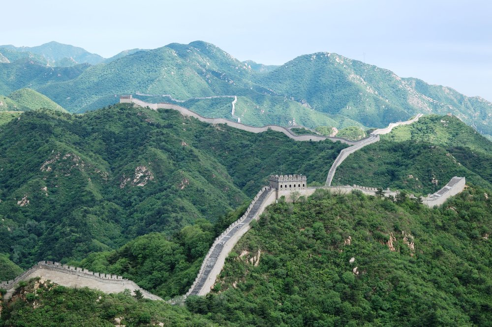 the-great-wall.jpg