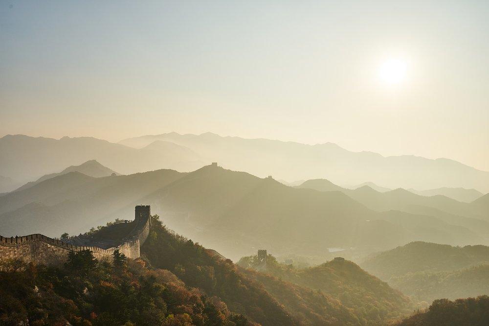 mountain-wall-sunset.jpg