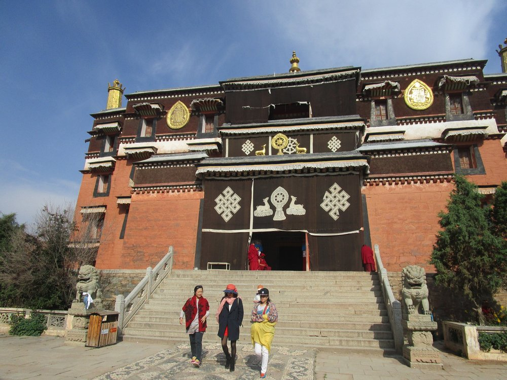 labrang-monastery.jpg
