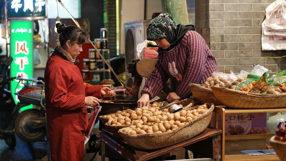 walnut-muslimmarket.jpg