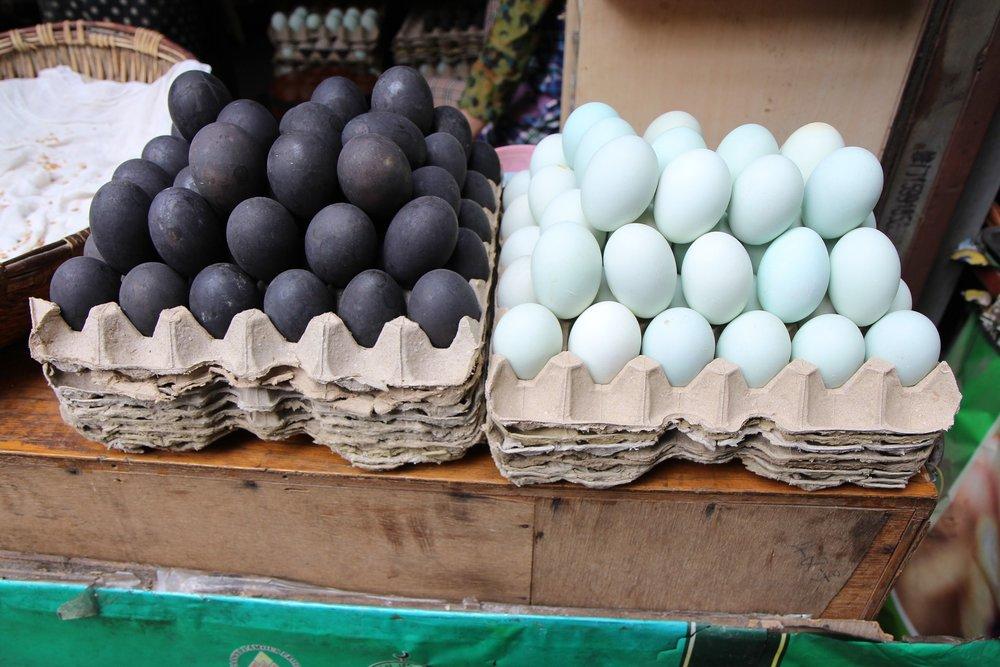 eggs-muslim-market.jpg