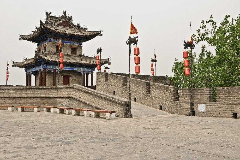 xian-walls.jpg