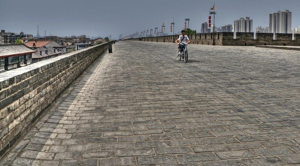 xian-bike.jpg