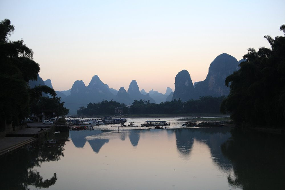 li-jiang-sunset.jpg
