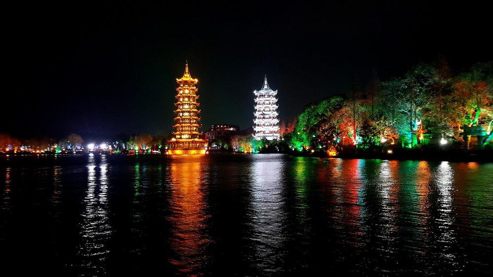 sun-moon-pagodas.jpg
